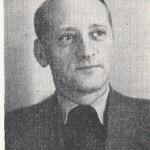 Juraj Procházka